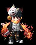 OG Kaze's avatar