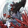 FreedomFighter44's avatar