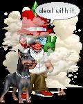 Senpaikoosh's avatar