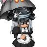 ToxicWITCH's avatar