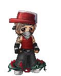 extreme_taco5's avatar