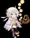 asterlun's avatar