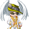 basatura's avatar
