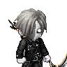 Honsuke Yakura's avatar
