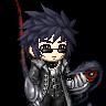 Sethua's avatar