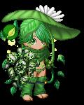 GR33N-P3NGU1N's avatar