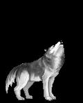 -I-Zodiacs-I-'s avatar