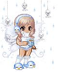 x_angelicious baybeeh_x