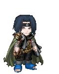 Bjorn-Noobiekiller's avatar