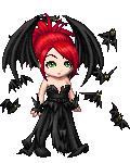 My-Cinnamon-Girl's avatar