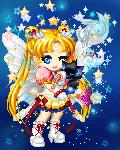 Kawaisa Sailor Moon's avatar
