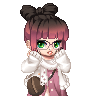 Chantilly Bunny's avatar