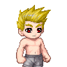 millisant's avatar