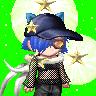 chase_utley26's avatar