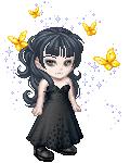 buzzer20's avatar
