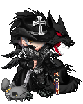 SoliduS-Fox_Rud's avatar
