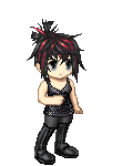 maddychick007773's avatar