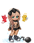 -IMakeThemHard-'s avatar