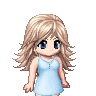 Monicamac's avatar