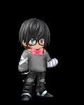 ll Pik ll's avatar