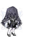 Nemoe's avatar