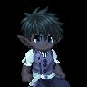 xX Shifting Aether Xx's avatar