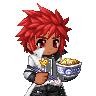 TakutoXone's avatar