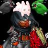 Master X0XDark AngelX0X's avatar