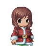 thatonegirlfelicia's avatar