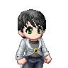 xoloitzcuintli's avatar