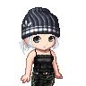 Ori the Neko Kitty's avatar