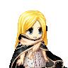 evil-duct-tape's avatar