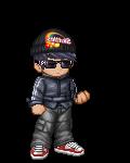 Vampireslav's avatar