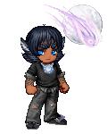 xJB7x's avatar