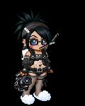 Pop Dem Bubbles's avatar