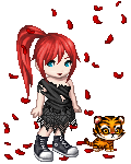 roseheart19's avatar