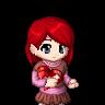 miyuki_yuki's avatar