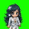hottiegurl1's avatar
