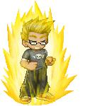 Shield_Breaker_13's avatar
