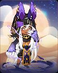Goddess Queen Akasha's avatar