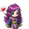 EvilCorn0202's avatar