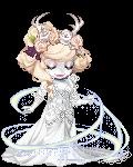 Acknowledgment's avatar