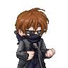 Grymmly's avatar