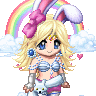 bubbles_and_love's avatar
