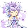 mokanamelle's avatar