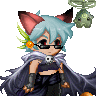 HitomiShinigami's avatar