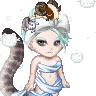 Arowl Silverstein's avatar