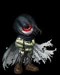 Bandash's avatar