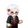876H's avatar