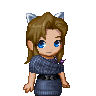 Koku-Morami's avatar